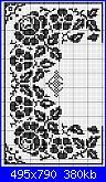 Striscia per tavolo antico-angolo-rose2-jpg