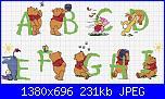 Abc Winnie-alfabeto-winnie-jpg