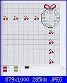 Cerco schemi asciugapiatti in verticale-latte-e-giliege-02-jpg