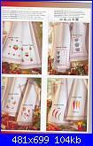 Cerco schemi asciugapiatti in verticale-unnamed-2-jpg