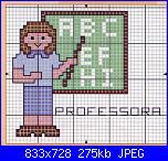 maestra-maestra-jpg
