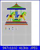 Schema giostra-giostra-jpg
