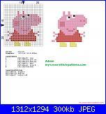 Cerco mini Peppa Pig-51d0cbed71215e93da07d3f8450e1aca-jpg