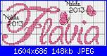 nome  font-20472619_10210076117003603_517893655_o-jpg