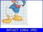 cerco schema paperino e topolino-paperino-2-jpg