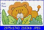Chiedo aiuto per legenda-leone-per-annam-seconda-versione-jpg