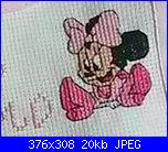 cerco schema Minni baby-22365685_1161329863966659_5501376092919893350_n-jpg