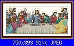 Ultima cena-211191-ac9be-104021051-m750x740-u877a8-jpg