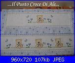 cerco schemi e legenda-10850196_667473736702812_6056957294002204136_n-jpg