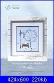 Cerco UB Design Sonnenschein im Winter-e-1023w_sonnenschein_im_winter-jpg