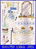 Cerco questi schemi di risoluzione migliore-bagno_02-jpg