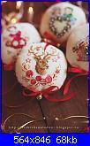 Cerco questi schemi x palline di Natale-3b1bdacc05605aaadd97ffd3e1ac4bba-jpg