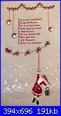 Cerco questo pannello con Babbo Natale-babbonataleappeso-jpg
