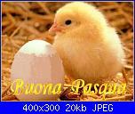 Schemi crocettine-1111502860pulcinor-jpg