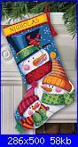 ricerca schema calza befana-freezin-season-stocking-dimensions-jpg