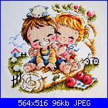 cerco schema SODA-8e3832bafa003ee6871a9da65cb857a0-jpg