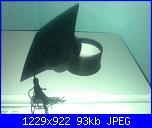 Cerco schemi  laurea-100920072188-jpg