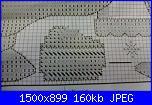 Mettere schema in obliquo-9b26068c-3a27-4da7-80c4-ffd9e43db0c0-jpg