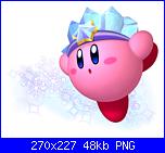 Cerco schemi pupazzetti Kirby-270px-kirby_ghiaccio-png