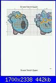 Cerco schemi pupazzetti Kirby-ice-kirby0002-jpg
