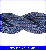 Filati crescent colours - Dmc-dmc-colorvariations-4240-midsummernight-jpg