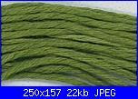 Filati crescent colours - Dmc-ccs-053-beanstalk-jpg
