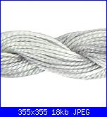 Filati crescent colours - Dmc-dmc-colorvariations-4015-stormyskies-jpg