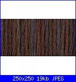 Filati crescent colours - Dmc-dmc-colorvariations-4000-espresso-jpg