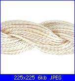 Filati crescent colours - Dmc-dmc-colorvariations-4150-desertsand-jpg
