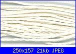 Filati crescent colours - Dmc-ccs-055-icing-jpg