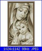 Cerco schema Madonna con bambino-3476d28b4860046b9054366ad124ca88-jpg