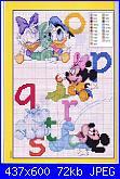 Alfabeto Disney baby-alfa3-jpg