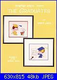 Cerco schemi  laurea-graduates-1-jpg