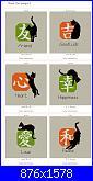 Cerco schemi gatti Atelier Daisy-gatti-simboli_page_1-jpg