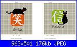 Cerco schemi gatti Atelier Daisy-gatti-simboli_page_2-jpg