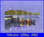 moonlight permin of copenhagen-703350200-jpg