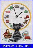 Cerco schema orologio con gatti-orologio_gatto_curiosone_1a-jpg