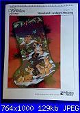 Woodland Creatures stocking-b01eded82e4f9861f92f6c6bb696aa84-jpg