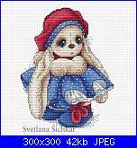 Cerco schemi Svetlana Sichkar-bunny_tatiana-300x300-jpg