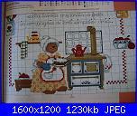 Cerco questo schema-imgp2828-1-jpg