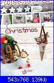 "Cerco rivista ""Christmas"" UB design-b2016-0-jpg"