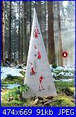 """Cerco rivista """"Christmas"""" UB design-ed9dcfb69b0054a2e7db69904d1a59f1-jpg"""