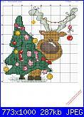 Cerco Legenda schema renna-192066-5dabd-79169332-u54204-jpg