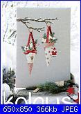 """Cerco rivista """"Christmas"""" UB design-00-jpg"""