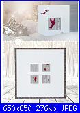 "Cerco rivista ""Christmas"" UB design-00b-jpg"