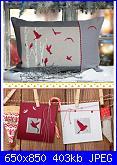 """Cerco rivista """"Christmas"""" UB design-00a-jpg"""