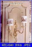 """Cerco schemi """"Toile de jouy""""-257d1bf513d6-jpg"""