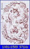 """Cerco schemi """"Toile de jouy""""-0_1bf7e4_fdbb3e0a_orig-jpg"""