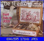 "Cerco schemi ""Toile de jouy""-0_1bf7f2_7a7f9fe0_orig-jpg"