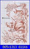 "Cerco schemi ""Toile de jouy""-0_1bf7fe_d40ce418_orig-jpg"